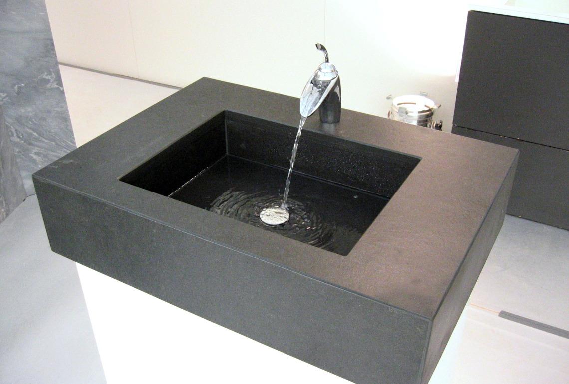 b der und waschtische. Black Bedroom Furniture Sets. Home Design Ideas